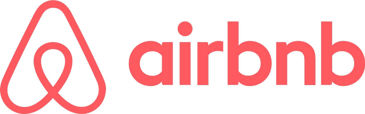 Airbnb channel management in london